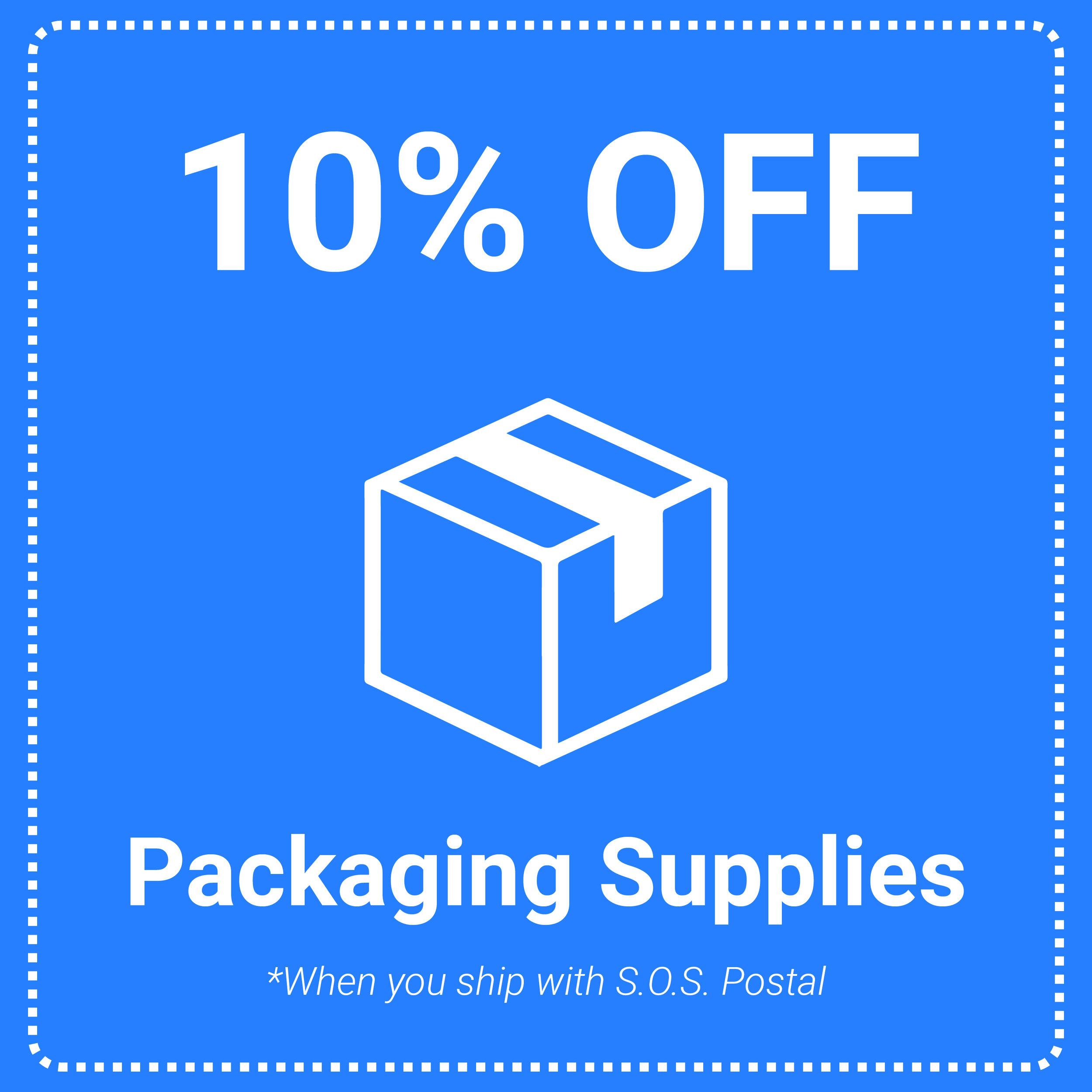 Packaging Supplies-01.jpg