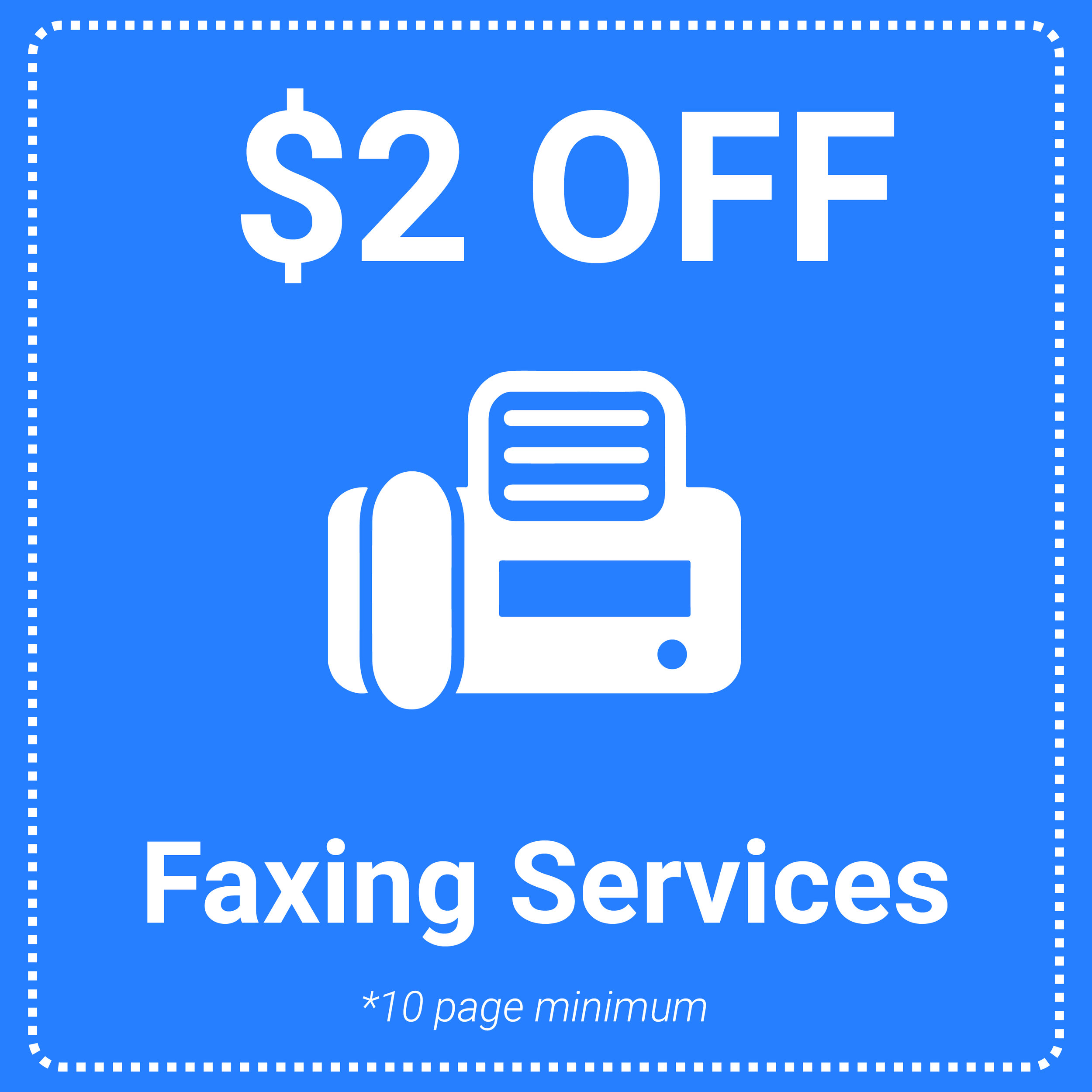 Faxing Services-01.jpg