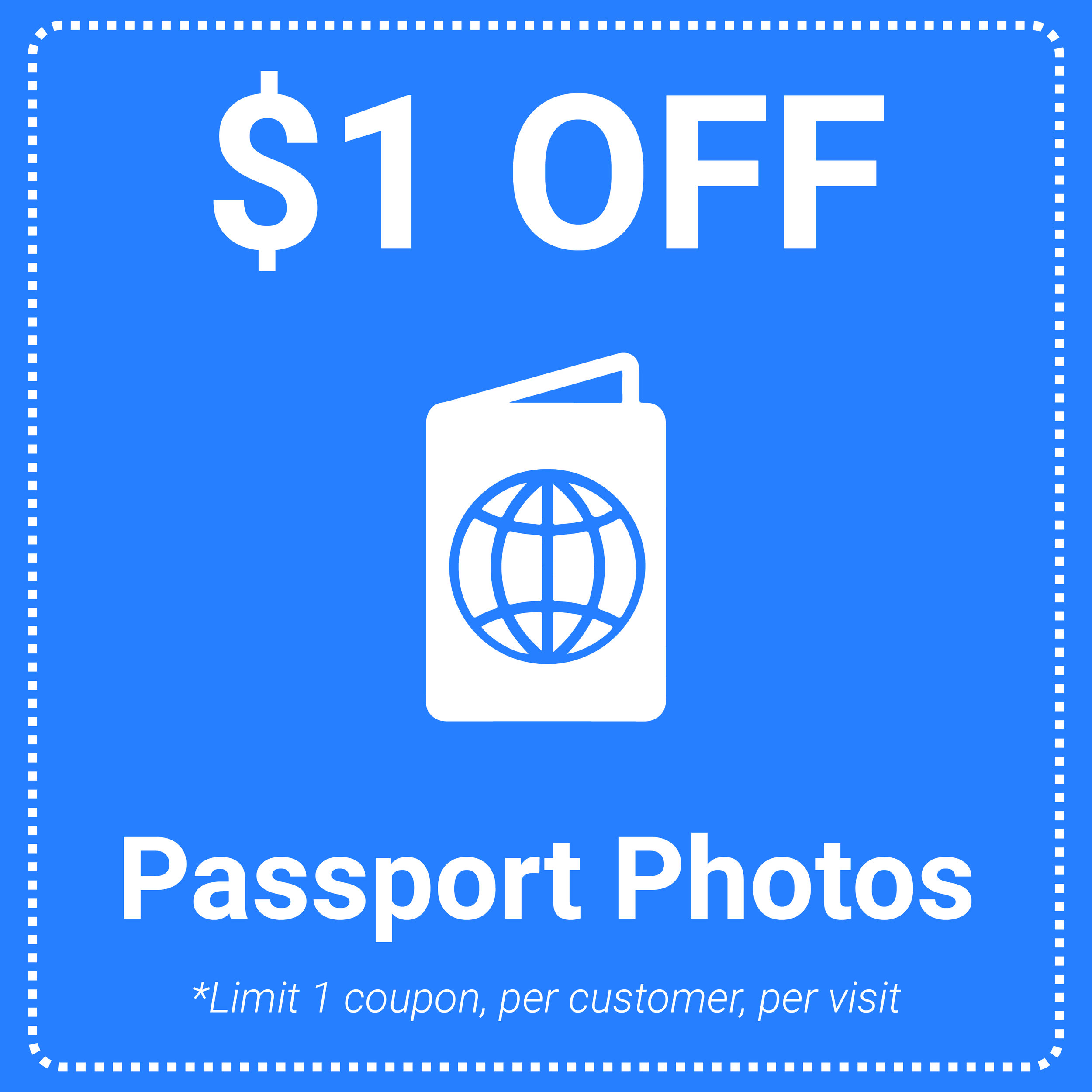Passport Photos-01.jpg