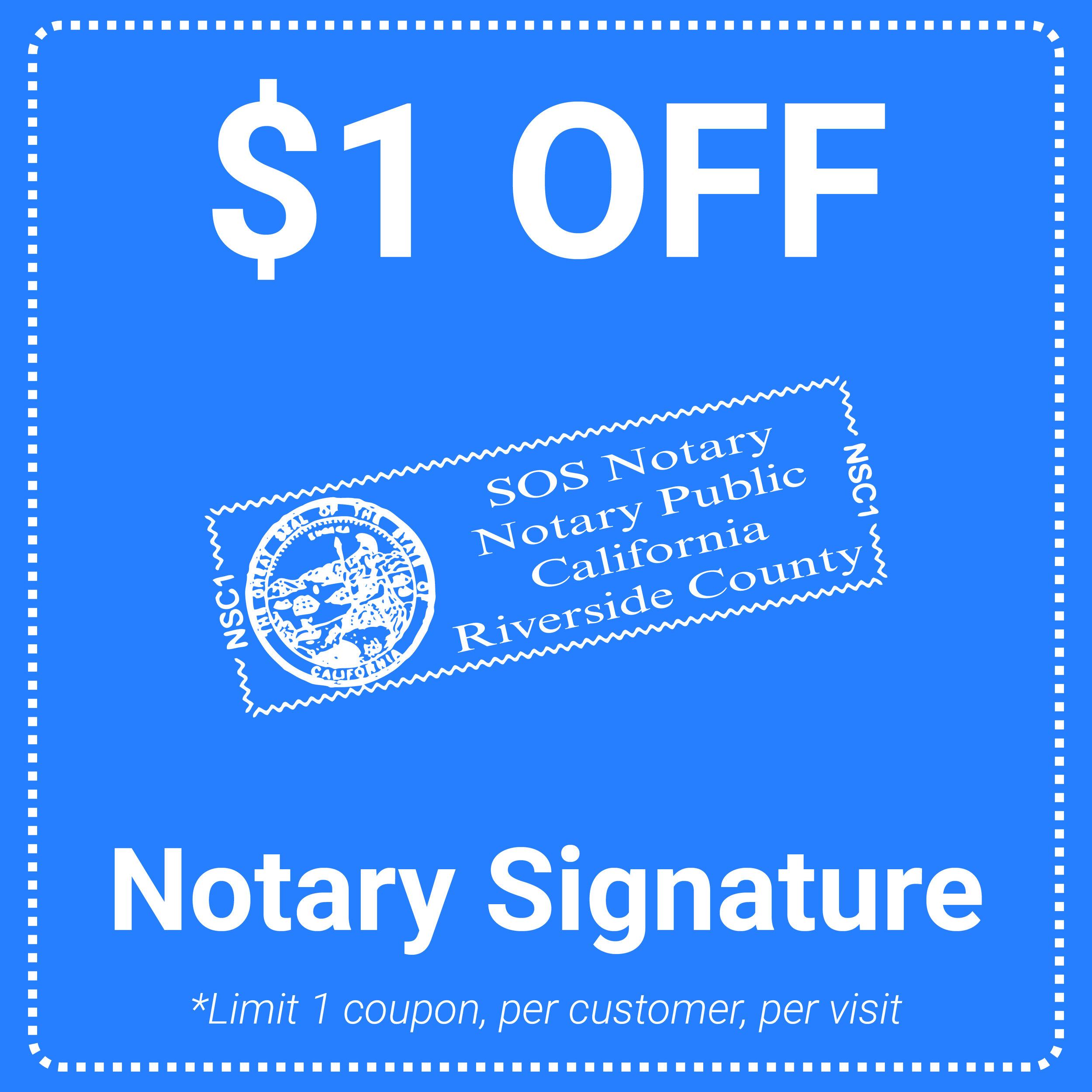 Notary Signature-01.jpg