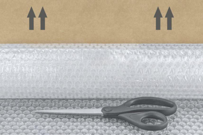 Packaging Supplies.JPG