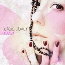 Natalia - Nectar