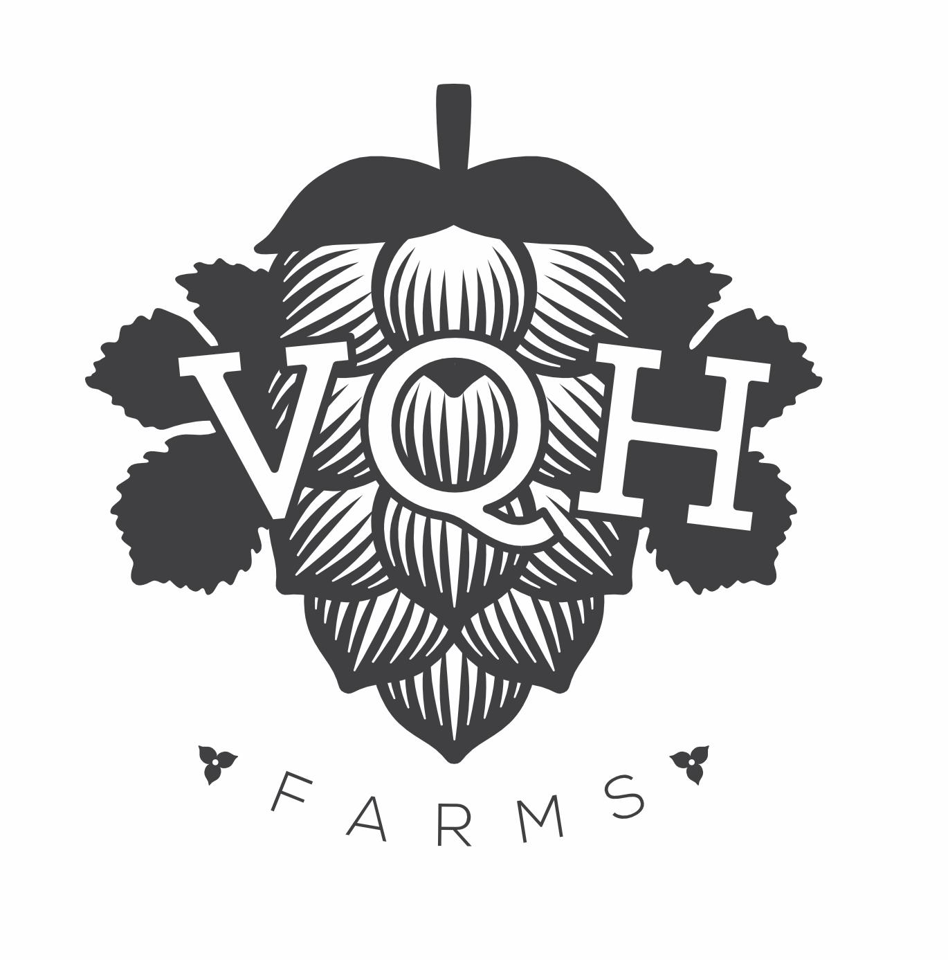 vqh_logo.jpg
