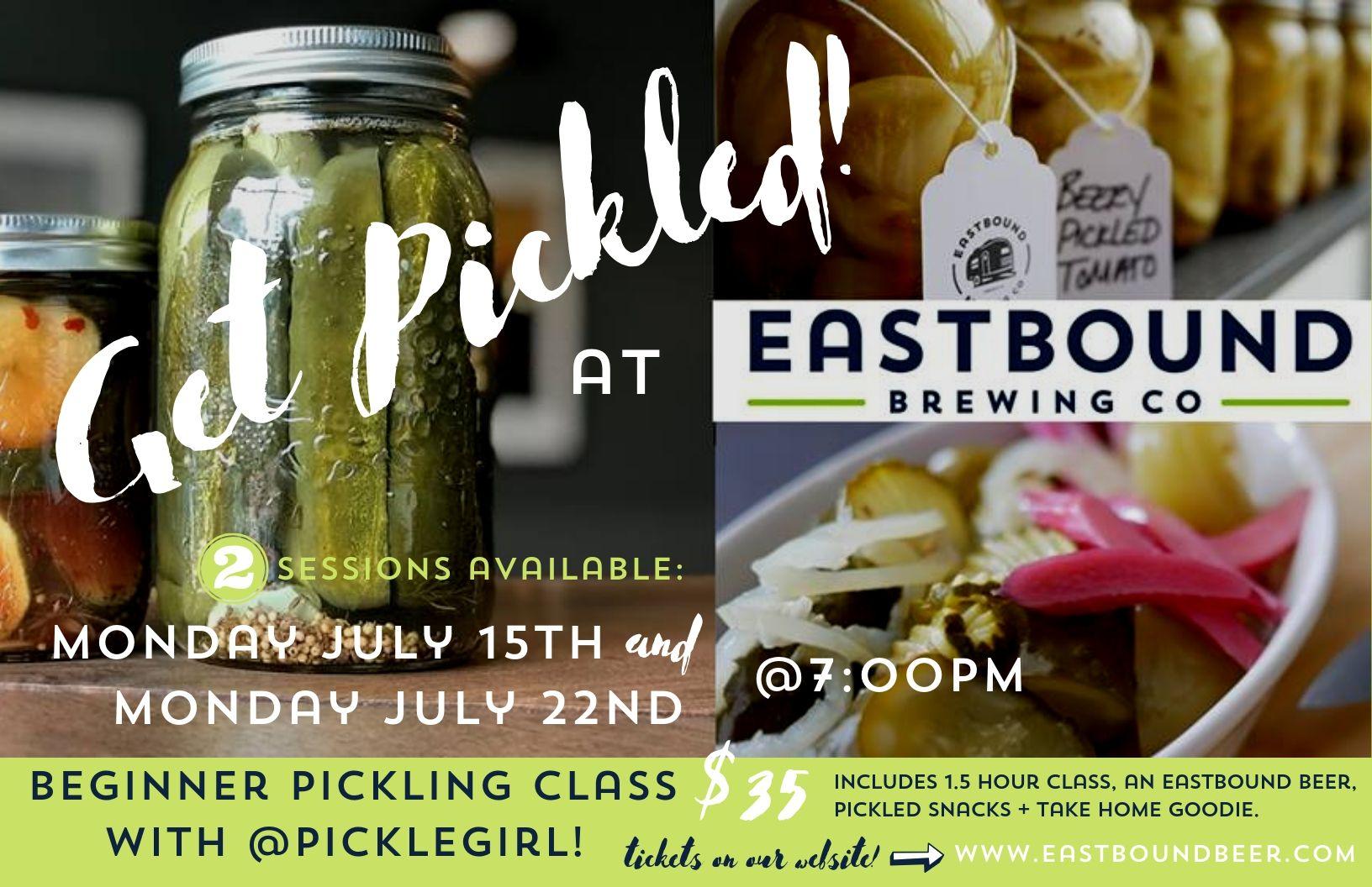 Get Pickled!.jpg