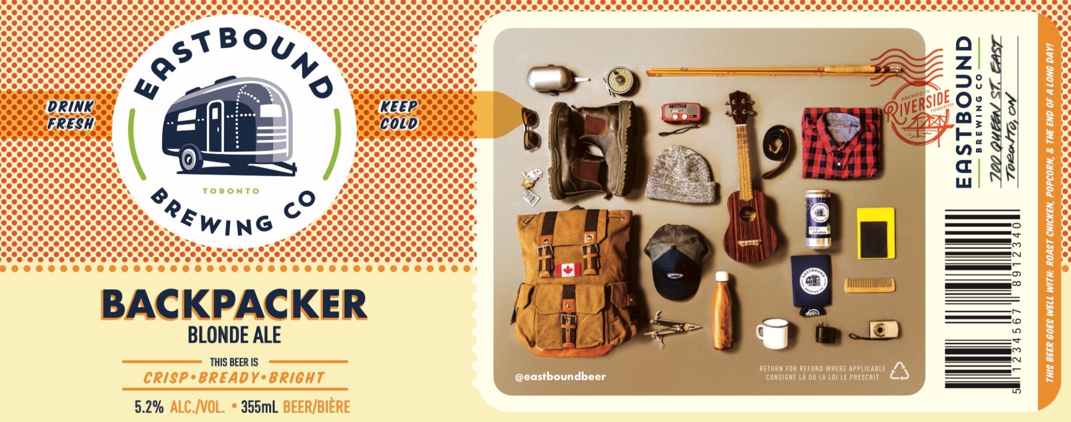 Backpacker Full Label New.jpeg