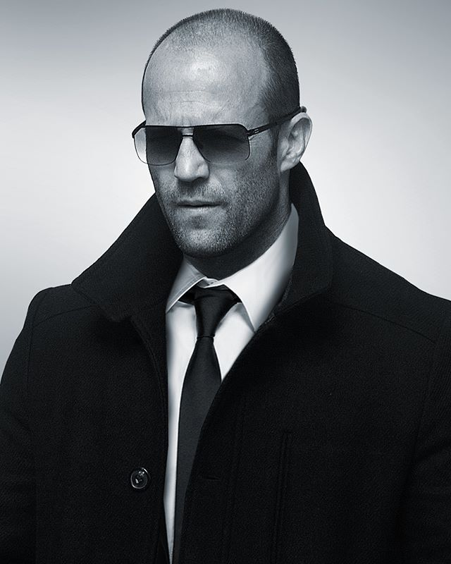 For todays #tbt we present: THE STATHAM FILES. Over the years we've worked on 10 Jason Statham films: War, The Bank Job, Transporter 3, Crank 2: High Voltage, The Expendables trilogy, The Mechanic, Safe and Redemption. Here's a look at some of the work. . . . . . . . . . . #jasonstatham #stockholmdesign #creativeagency #keyart #print #typography #posterart #movieposter #movieposter #filmposter #posterdesign #entertainmentadvertising #advertising #billboard #creative #inspiration #film #entertainment #behindthescenes #bts