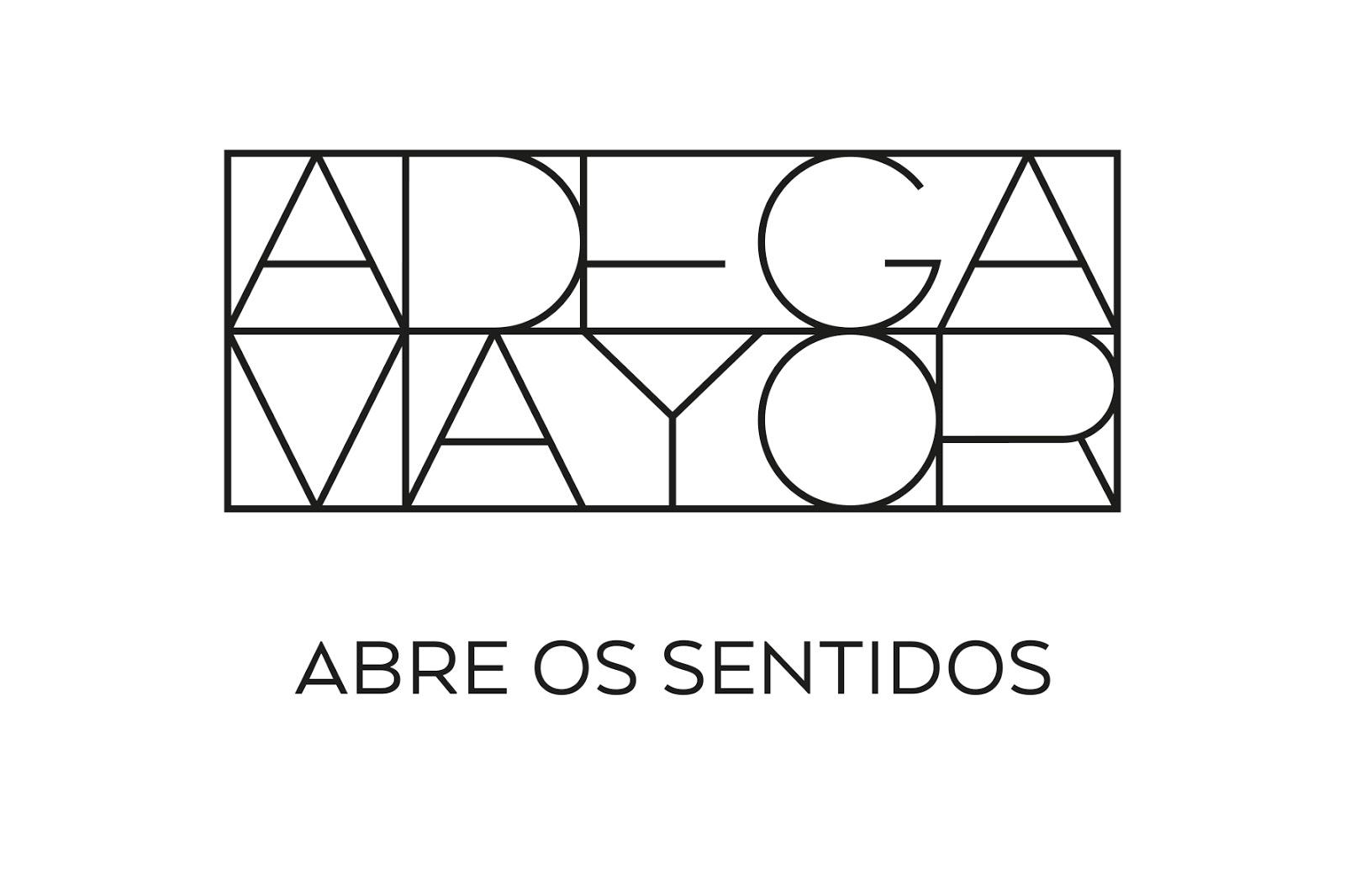 AdegaMayor logo.jpg