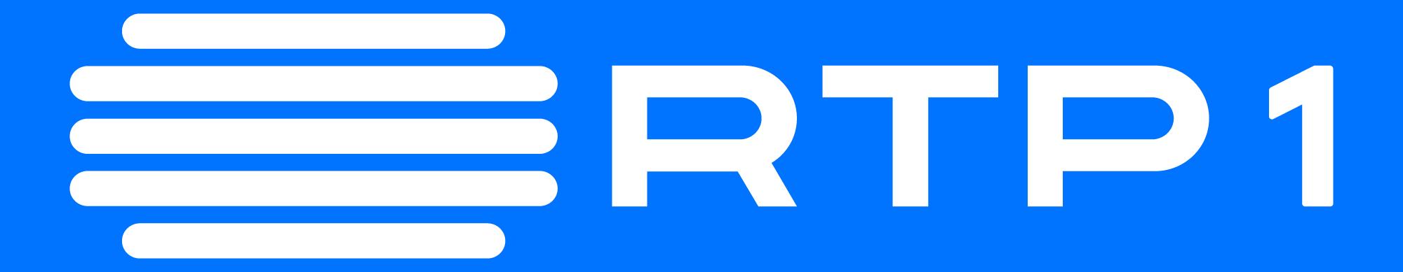 RTP1_negativo_horiz_RGB.png