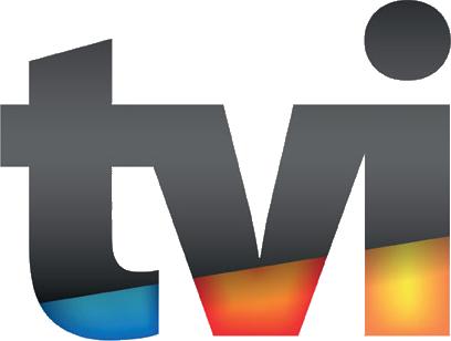 TVI_2017.png