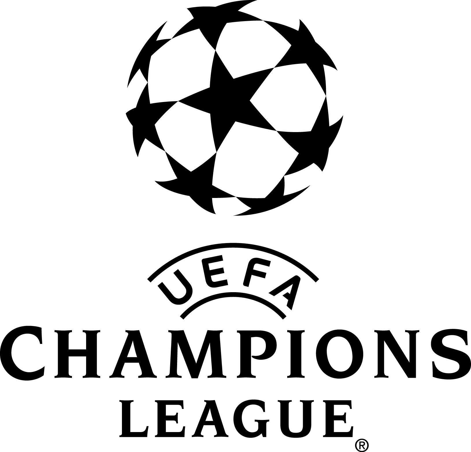 uefa_champions.jpg