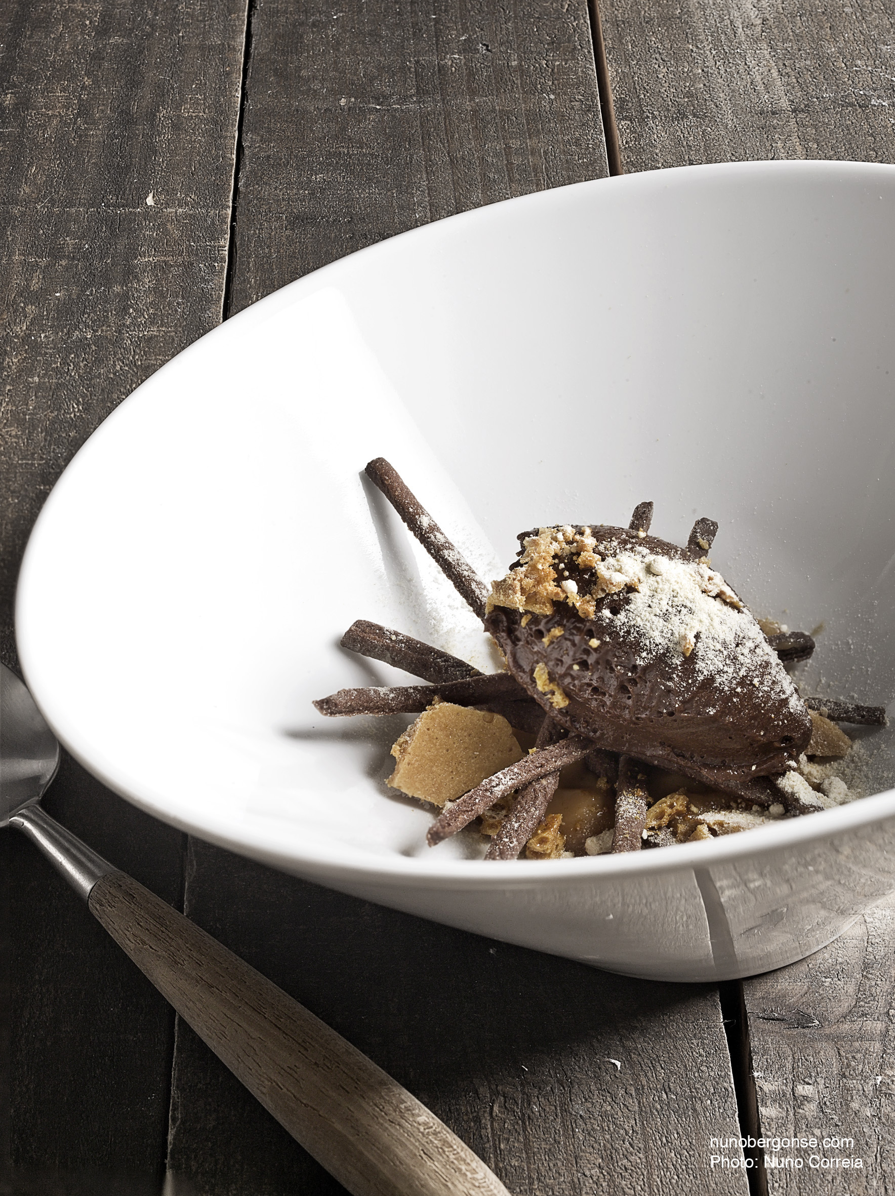 Mousse de chocolate.jpg