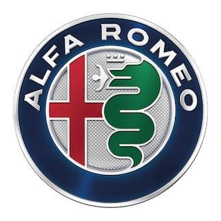 alfa_romeu.jpg