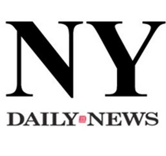 Media_NY_News.jpg