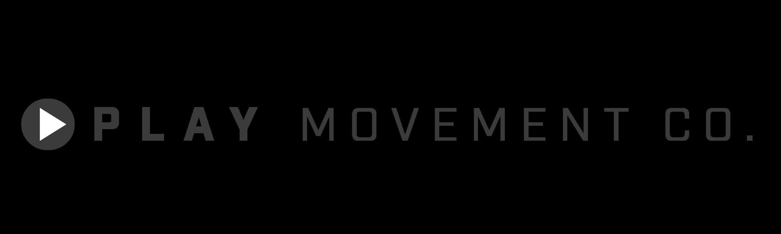 PMC Logo Trasparent.png