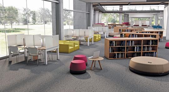 Library-prev - Copy.jpg