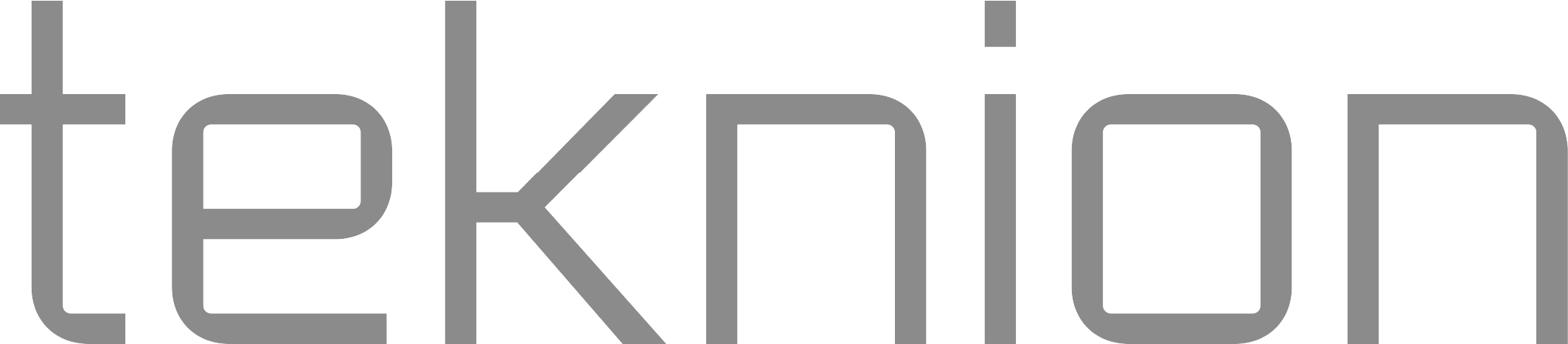 TeknionLogoGrey-SCREEN- SMALL-TransparentBack-Preferred.png