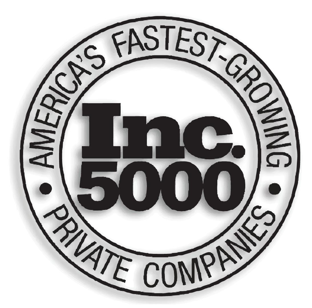 INC_5000-02.png