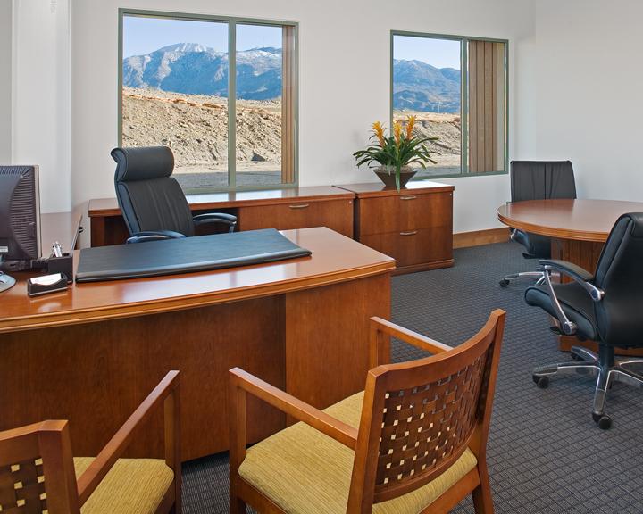 Morongo Priv Office 4.jpg