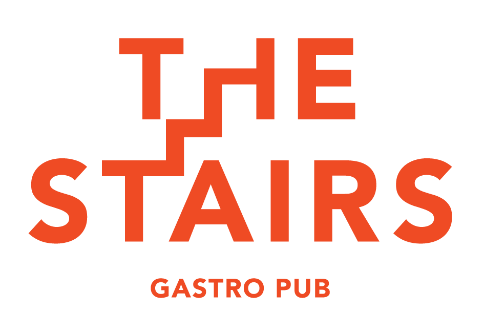 TheStairs_Logo_Orange.png