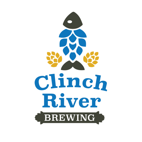Clinch River.png