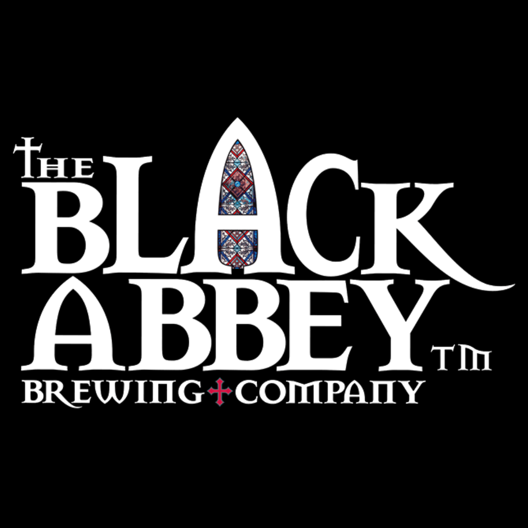 Black Abbey 1080.png
