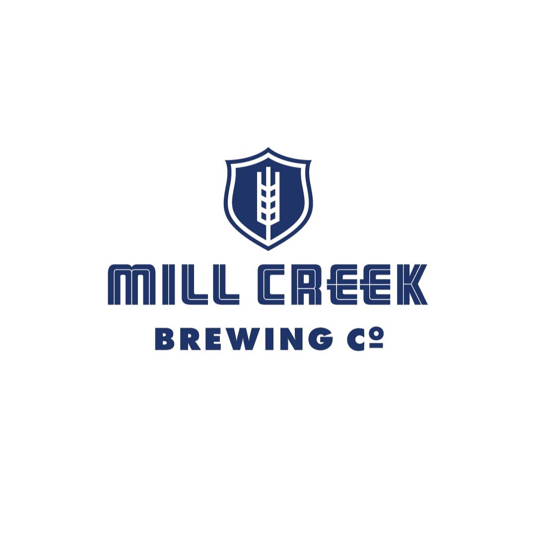 Mill Creek 1080.png