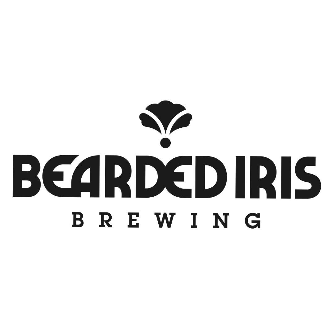 Bearded Iris.png
