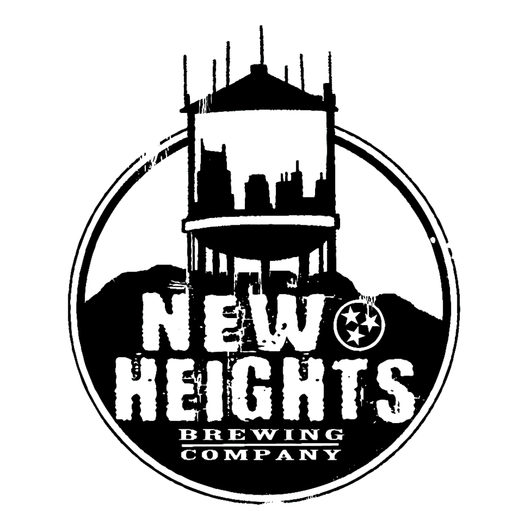 New Heights Logo.png