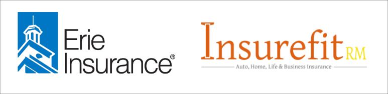Erie:Insurefit Logo Combo.png