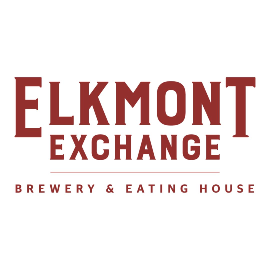Elkmont Exchange.png