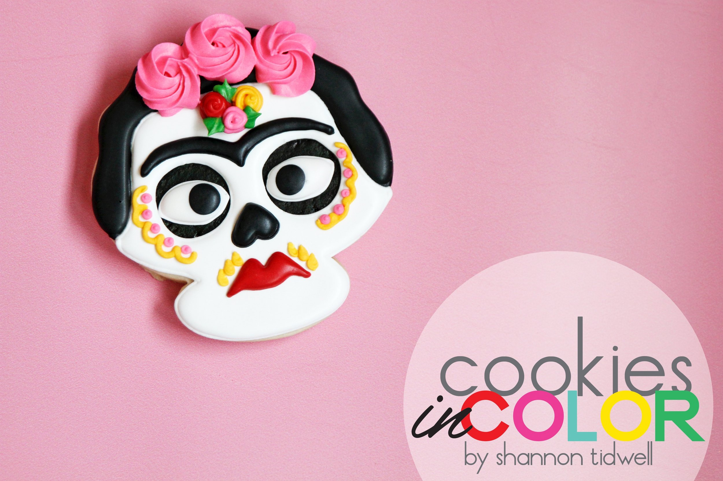 shannontidwell-cookiesincolor-COCO 299.jpg
