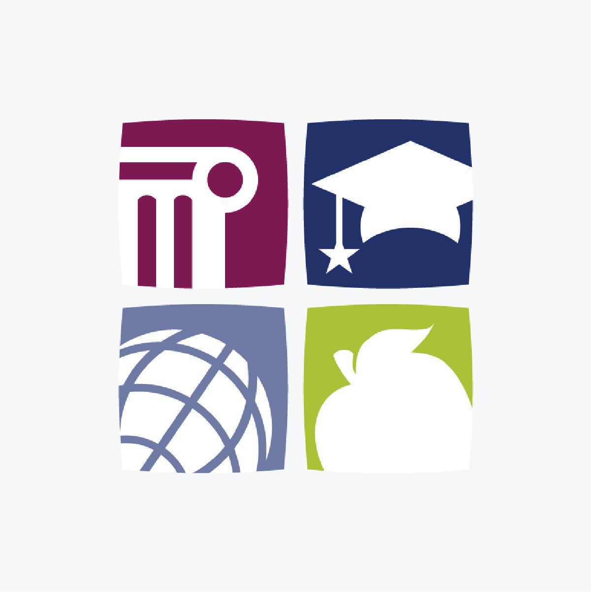 Partner-logos-03.jpg