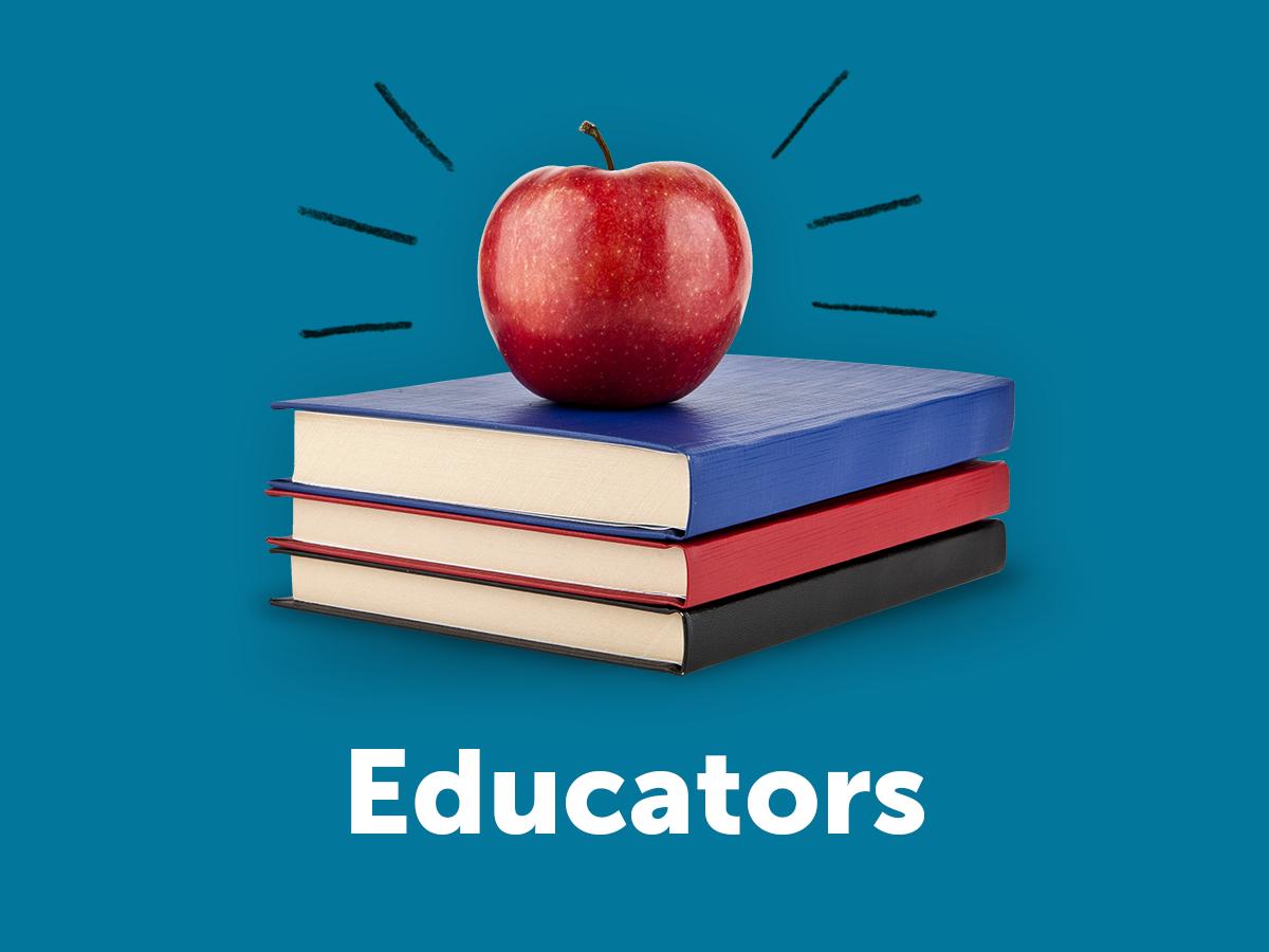 Educators_storied.png