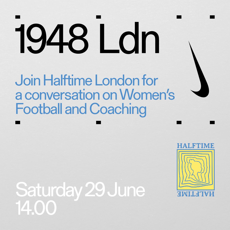 20190621-Nike-1948-Invite2-Halftime-V2.jpg