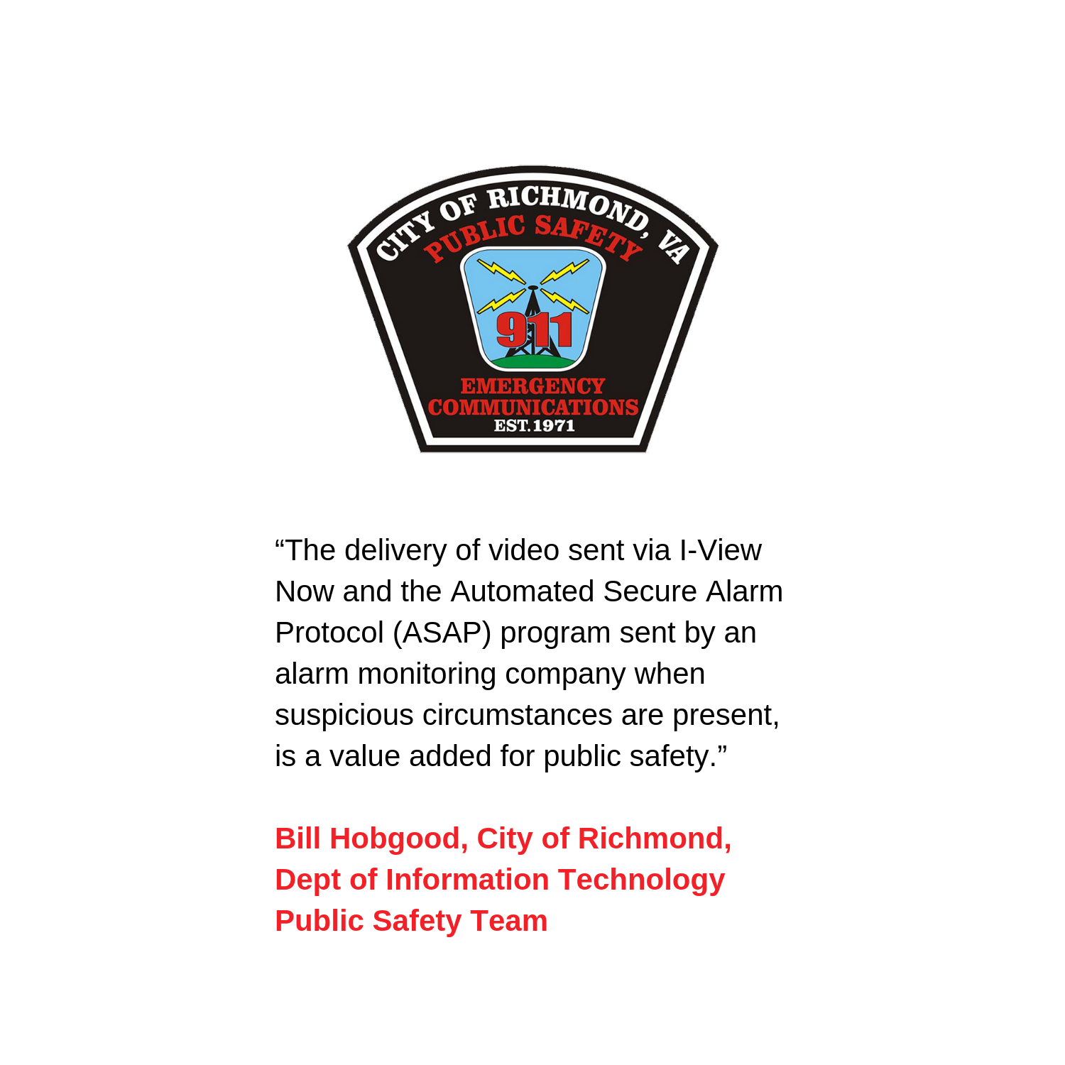I-View Now - City of Richmond quote 1500x1500 (1).png