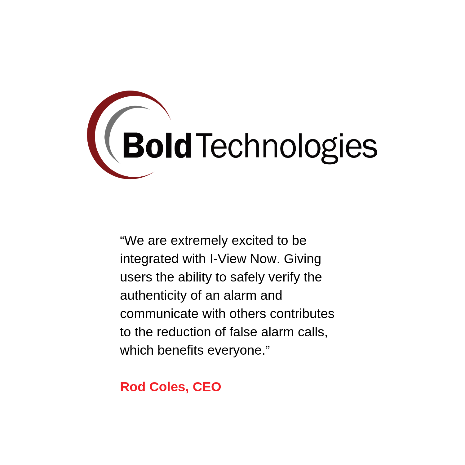 I-View Now - Bold Technologies quote 1500x1500.png