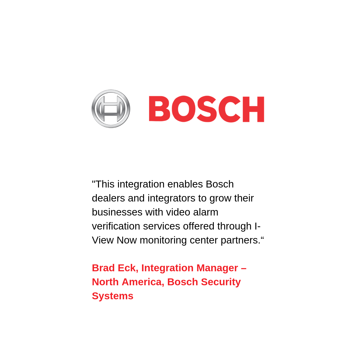 I-View Now - Bosch Security quote 1500x1500.png