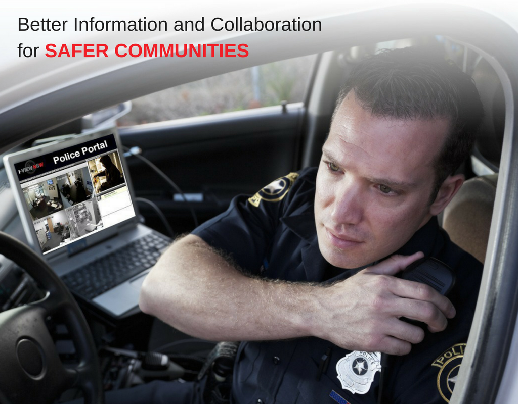 I-View Now Police Alarm Portal Press Release .png