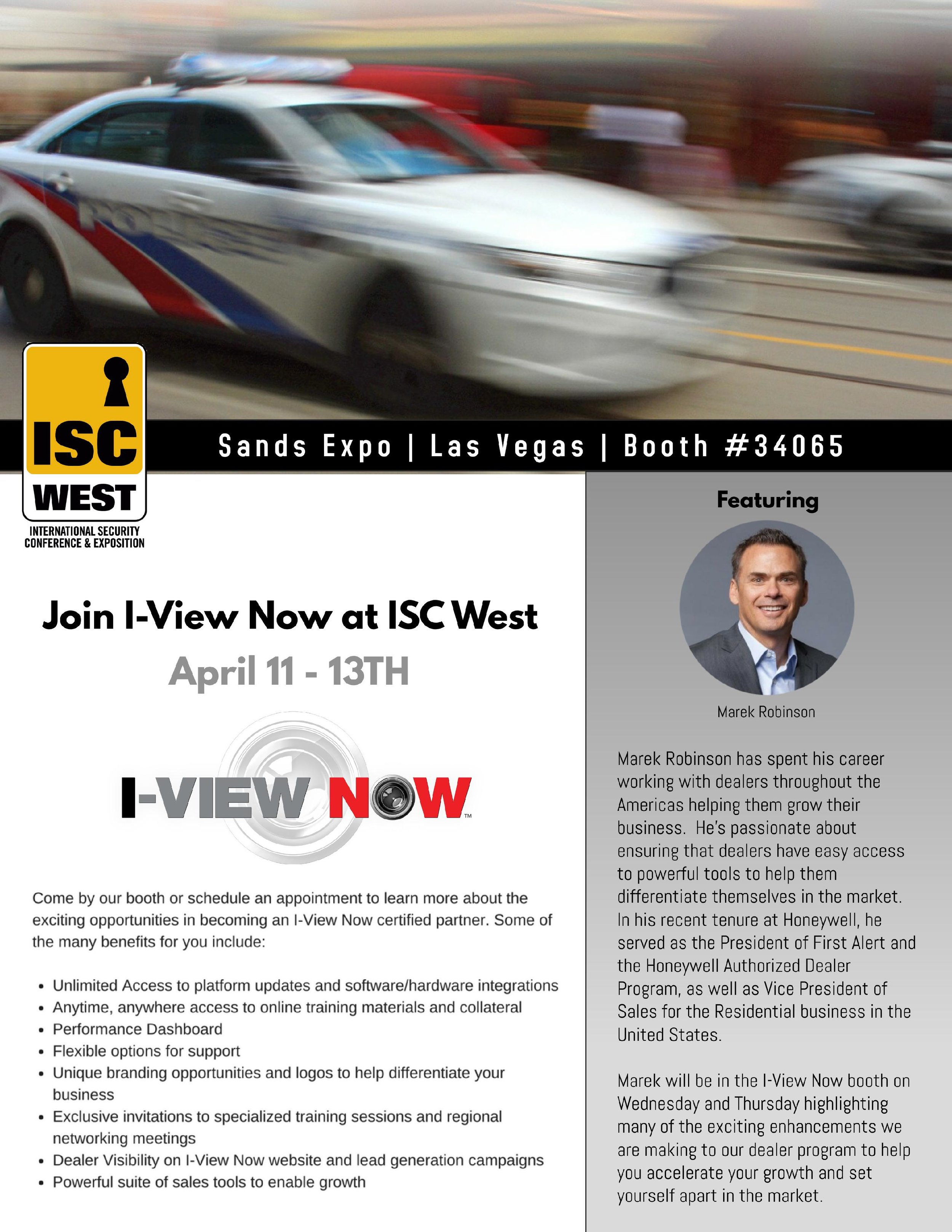 I-View-Now-at-ISC-West-page-001.jpg