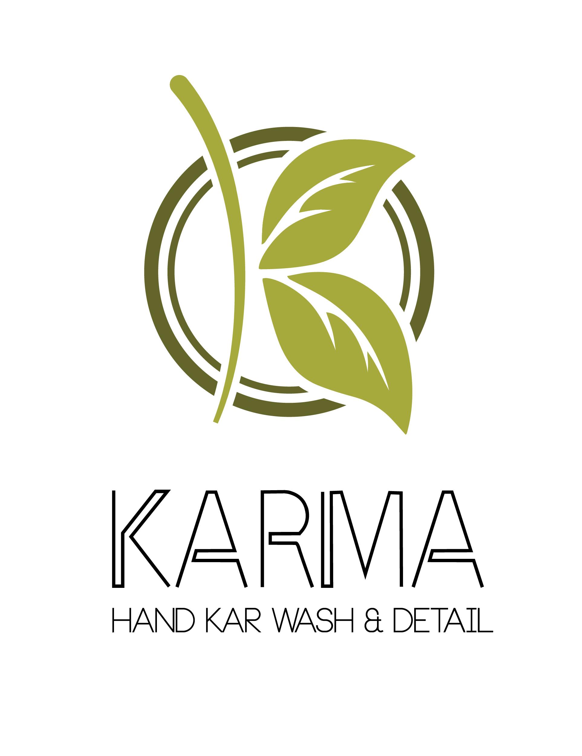 Karma Kar Wash Initial Presentation.jpg