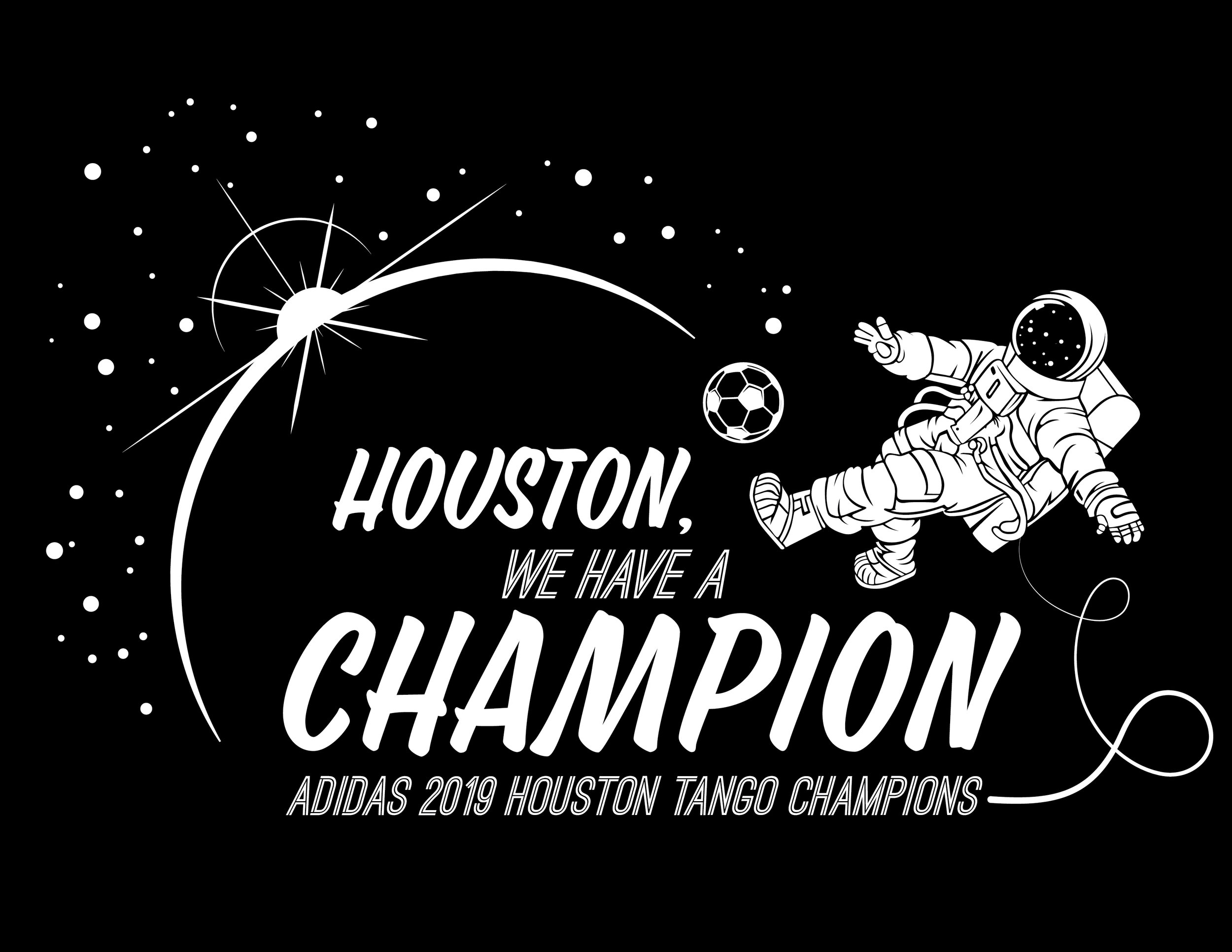 Grand Champion Design-01.jpg