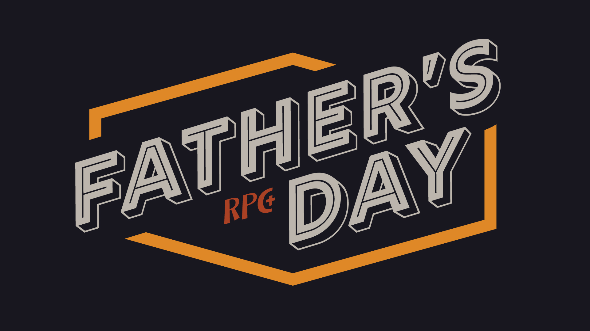 Father's-Day-Stage-TV.jpg