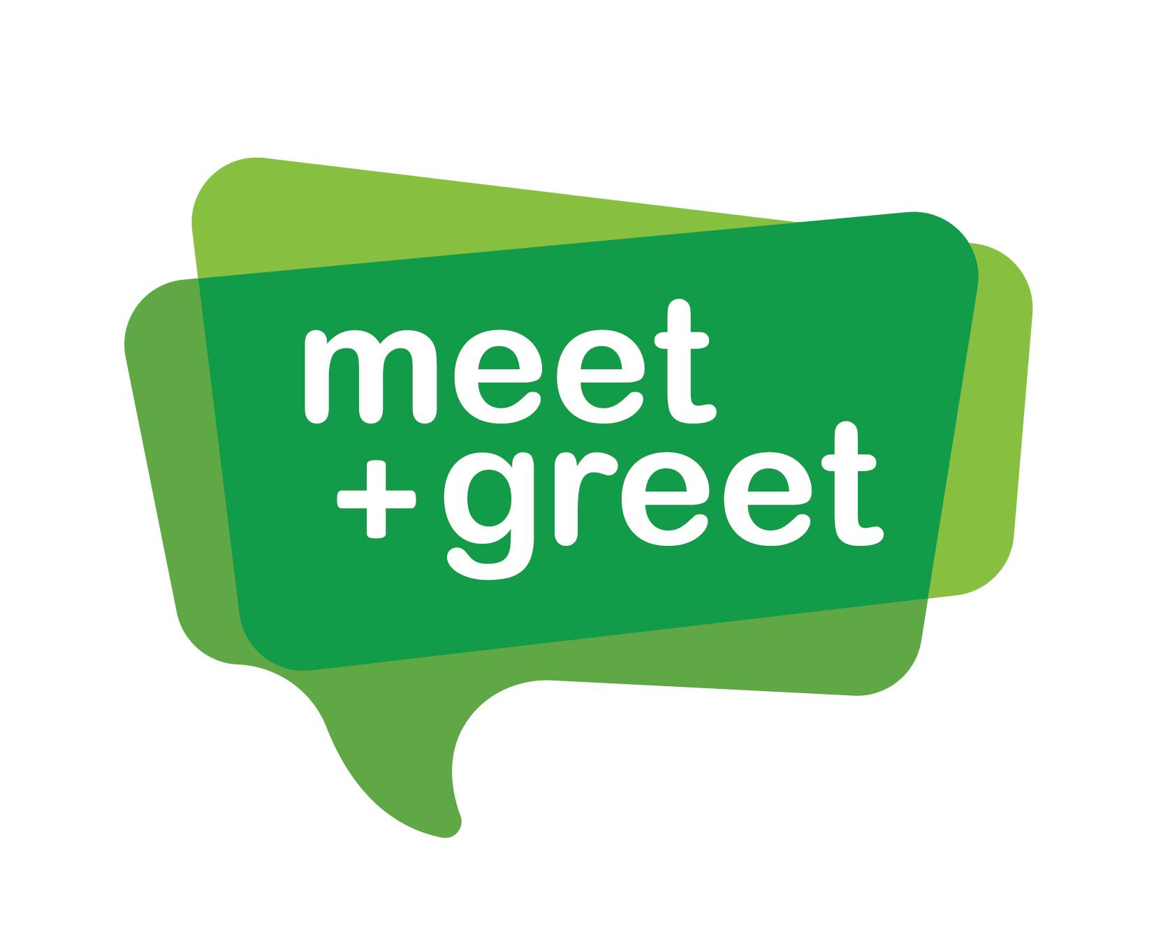 Meet and Greet Logos_Final-02.jpg