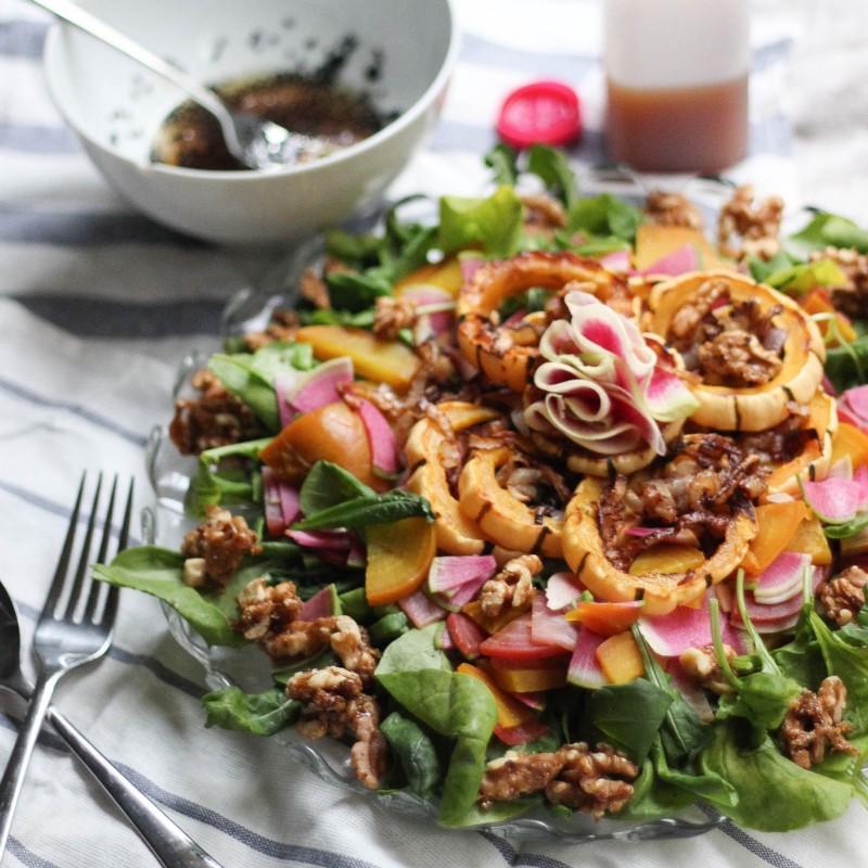 Autumn Salad.jpeg