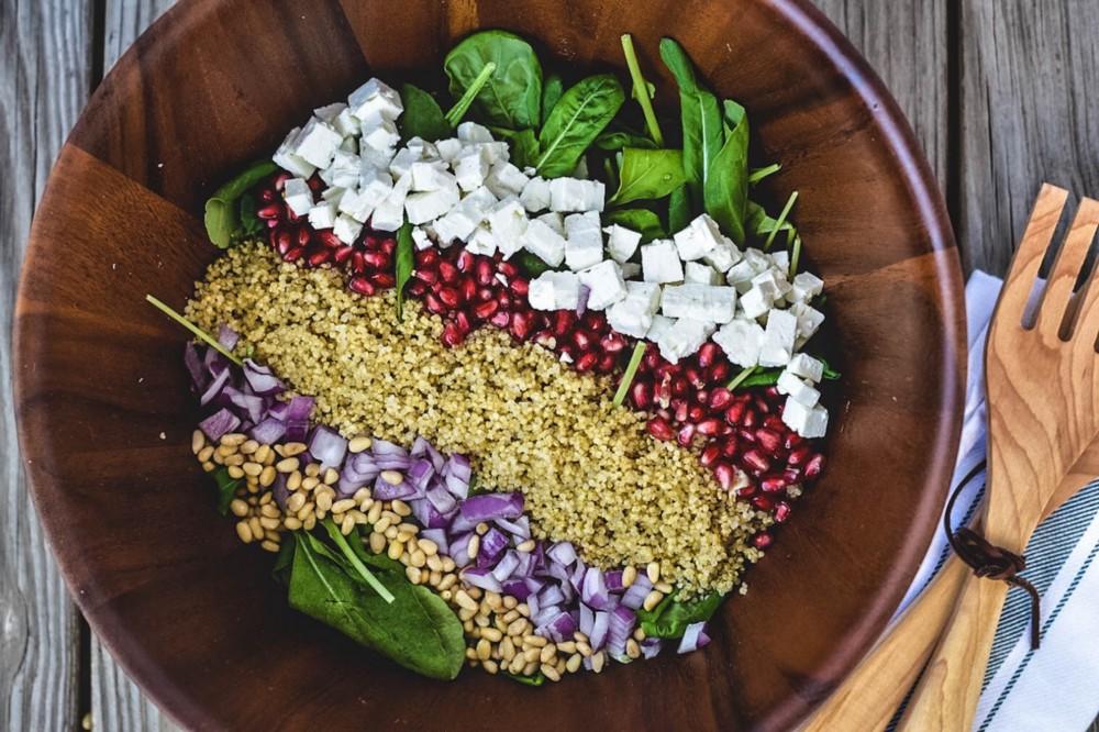 quinoa salad.jpeg