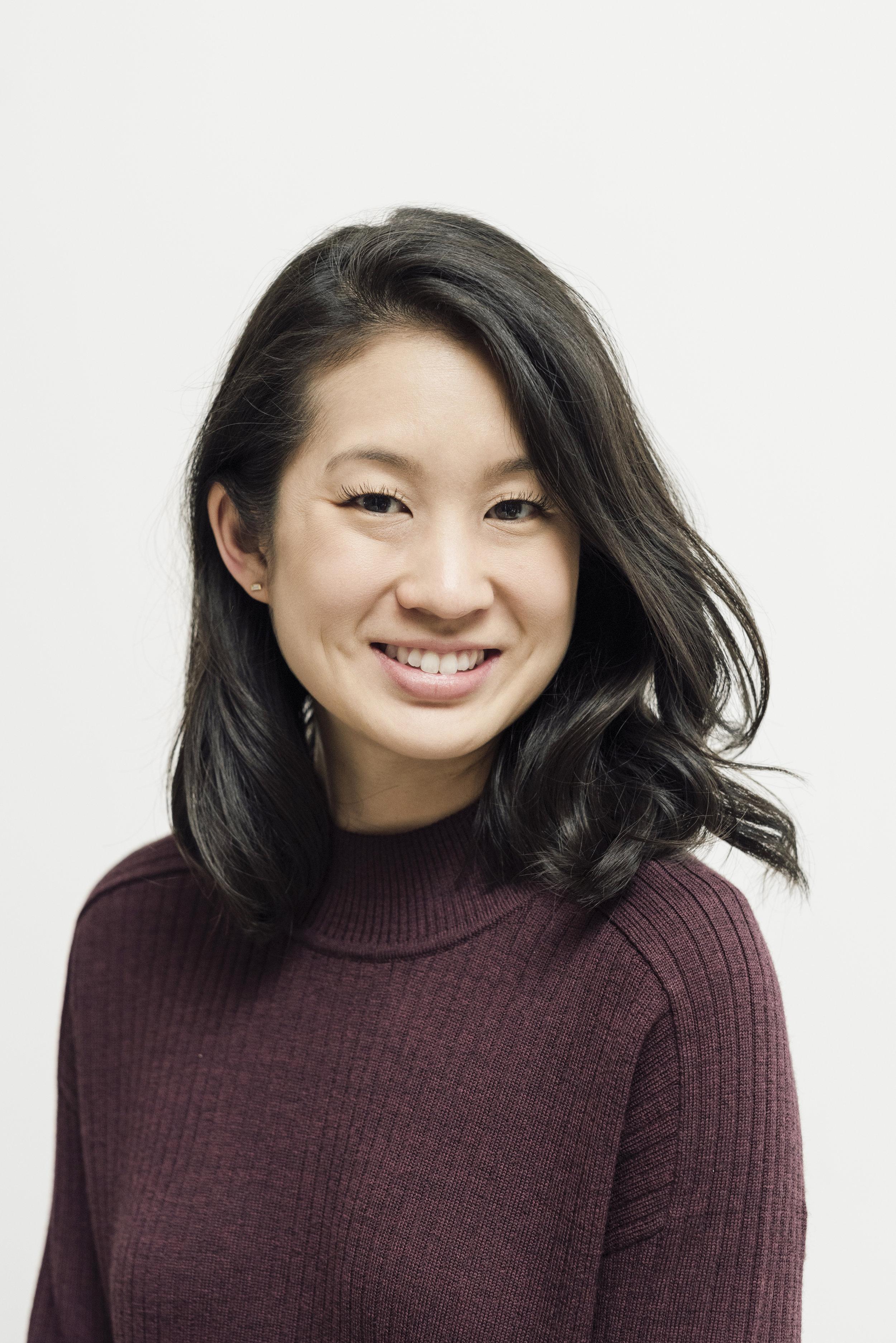 Eunice Byun