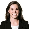 Colette  Lucas-Conwell - Current National Team coxswain and two-time U23 Gold medalist.