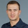 Jovan Jovanovic - Gold medalist and U23 World Recorder holder, 5- National Team member.