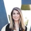 Phoebe Marks-Nicholes - NCAA Champion, 3 year V8 cox for University of Washington.