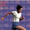 Alice Lee -  1980 National Champion at Cal, VP of Title Nine, women's sportswear attire.